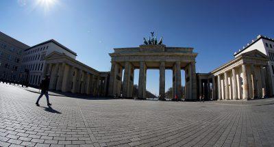 Perché il tasso di letalità in Germania è così basso