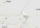 Almeno 92 soldati del Ciad sono stati uccisi durante un attacco di Boko Haram vicino al confine con la Nigeria