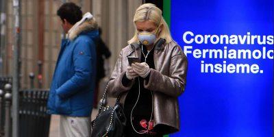 Perché la letalità da coronavirus è così alta in Italia