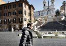 Le notizie di oggi sul coronavirus in Italia
