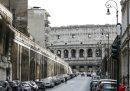 Gli ultimi dati sul coronavirus in Italia