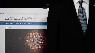Negli Stati Uniti sono stati rilevati più di mille casi di coronavirus