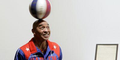 Èmorto Curly Neal, storico giocatore di basket degli Harlem Globetrotters