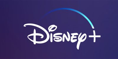 Domani Disney+ arriva in Italia