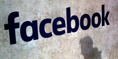 Molti dei dipendenti di Facebook potranno lavorare da casa in modo permanente