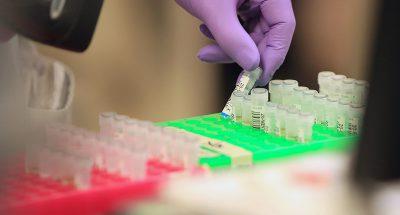 A che punto siamo con i farmaci contro il coronavirus