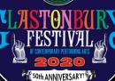 Il festival di Glastonbury è stato cancellato a causa del coronavirus