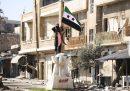 Cosa resta di Idlib