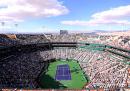Il torneo di tennis di Indian Wells è stato cancellato per via del coronavirus