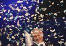 Netanyahu è avanti nelle elezioni in Israele