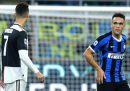 Juventus-Inter la ricorderemo