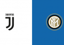 Juventus-Inter in diretta TV e in streaming