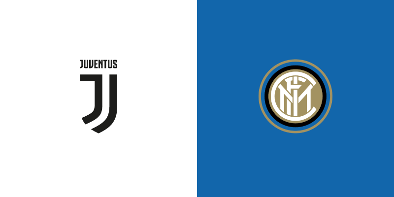 Serie A: Juventus-Inter