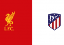 Liverpool-Atletico Madrid in diretta TV e in streaming