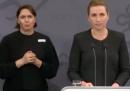 La Danimarca ha annunciato la chiusura di scuole, università e musei per il coronavirus