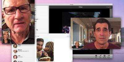 C'è un'app per videochiamate migliore delle altre?