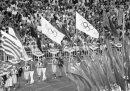 Il boicottaggio delle Olimpiadi di Mosca, 40 anni fa