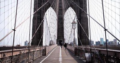 Una New York diversa