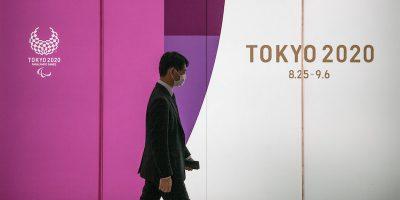 Anche nel 2021 si chiameranno Olimpiadi di Tokyo 2020