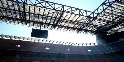 Serie A, le partite della 26ª giornata