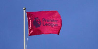 Il campionato di calcio inglese è stato sospeso a causa del coronavirus