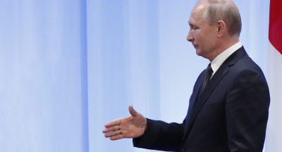 La Russia diffonde notizie false sul coronavirus
