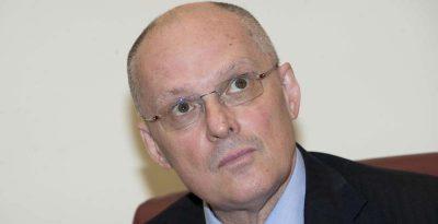 Lo spostamento di persone da Nord a Sud farà aumentare i contagi, dice Walter Ricciardi
