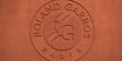 Il torneo del Roland Garros è stato rimandato a settembre