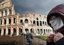 Le nuove misure per contenere il coronavirus valide in tutta Italia, in ordine