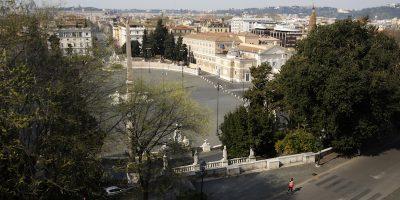 Le ultime notizie sul coronavirus in Italia