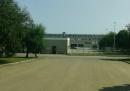 C'è una rivolta dei detenuti nel carcere di Sant'Anna, a Modena