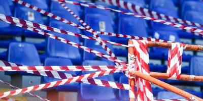 Cosa succederà ora in Serie A
