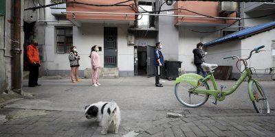 A Wuhan la quarantena terminerà l'8 aprile: era iniziata il 23 gennaio