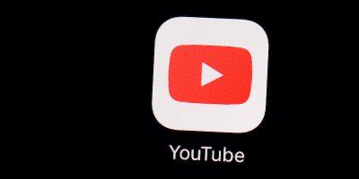 Anche YouTube ridurrà la qualità dei video in Europa a causa del coronavirus