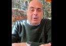 Nicola Zingaretti è risultato positivo al coronavirus
