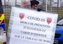 Perché si chiama COVID-19