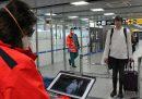 Il 4 maggio riapriranno al pubblico gli aeroporti di Ciampino e Firenze