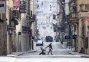 No, la mortalità in Italia non è aumentata del 20 per cento per il coronavirus