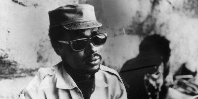All'ex presidente del Ciad Hissène Habré sono stati dati 60 giorni di libertà vigilata per via del coronavirus