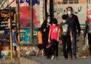L'Iraq ha sospeso per tre mesi la licenza dell'agenzia Reuters dopo un'inchiesta sulla gestione locale del coronavirus