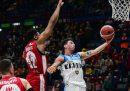 La FIP ha dichiarato concluso il campionato di Serie A di basket