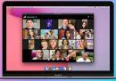 Anche Facebook avrà un servizio per le videochiamate di gruppo
