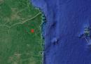 Un gruppo islamista ha ucciso 52 persone in Mozambico