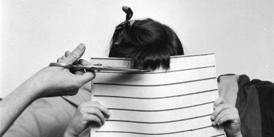 Come tingersi e tagliarsi i capelli in casa