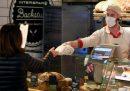 Dal 14 aprile in Austria inizieranno a riaprire alcuni negozi