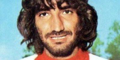 È morto a 72 anni Ezio Vendrame, calciatore del Vicenza degli anni Settanta famoso per il suo estro