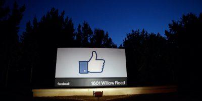Facebook ha rilevato il 10 per cento della società indiana Jio Platforms per 5,7 miliardi di dollari
