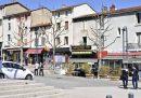 A Romans sur Isère, in Francia, un uomo ha ucciso due passanti e ne ha feriti altri cinque con un coltello