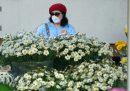 In tutta la Germania sarà obbligatorio indossare le mascherine