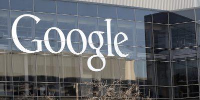 L'Antitrust francese ha ordinato a Google di pagare gli editori per le anteprime delle notizie pubblicate sulle sue pagine
